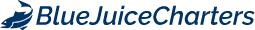Blue Juice Fishing Charters